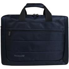 Forward FCLT2028 Bag For 16.4 Inch Laptop